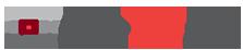 scan3Dmall Logo
